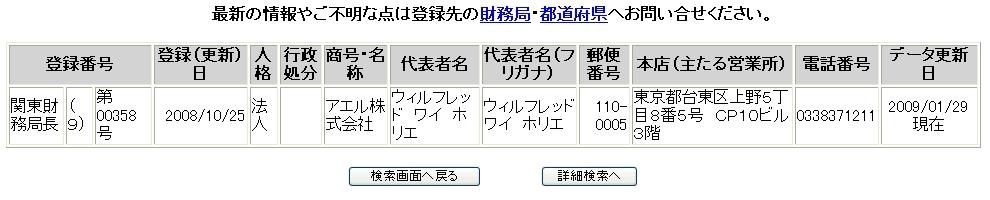 20090129